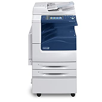 xerox workcentre 5875 service manual free download