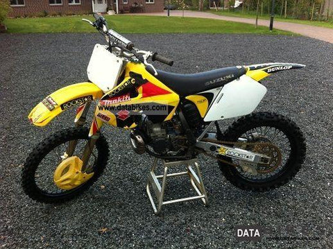 2004 rm 125 service manual download