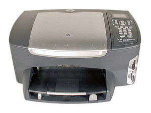 manual hp psc 2510 photosmart all-in-one