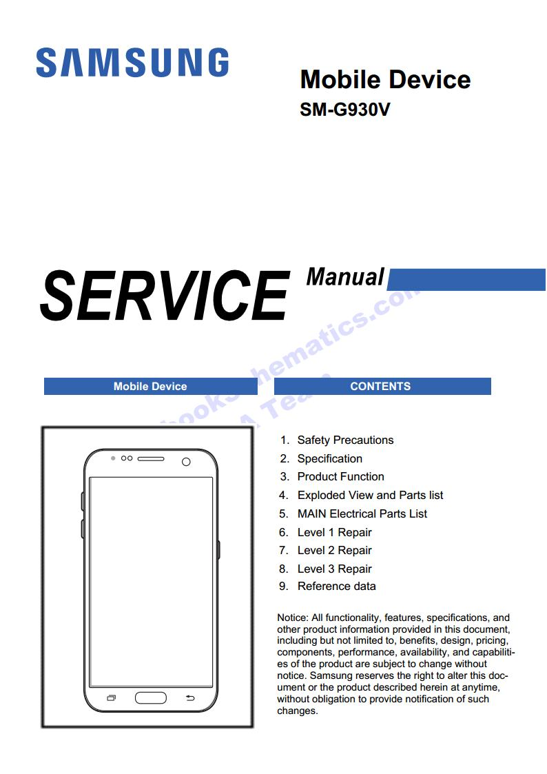 owners manual for samsung qled55q75fm