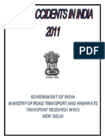 indian railway accident manual pdf