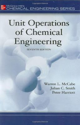chemical engineering reference manual 7th ed pdf