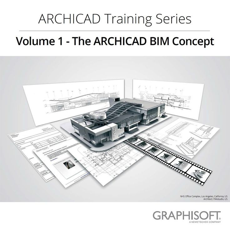archicad 12 manual pdf free download