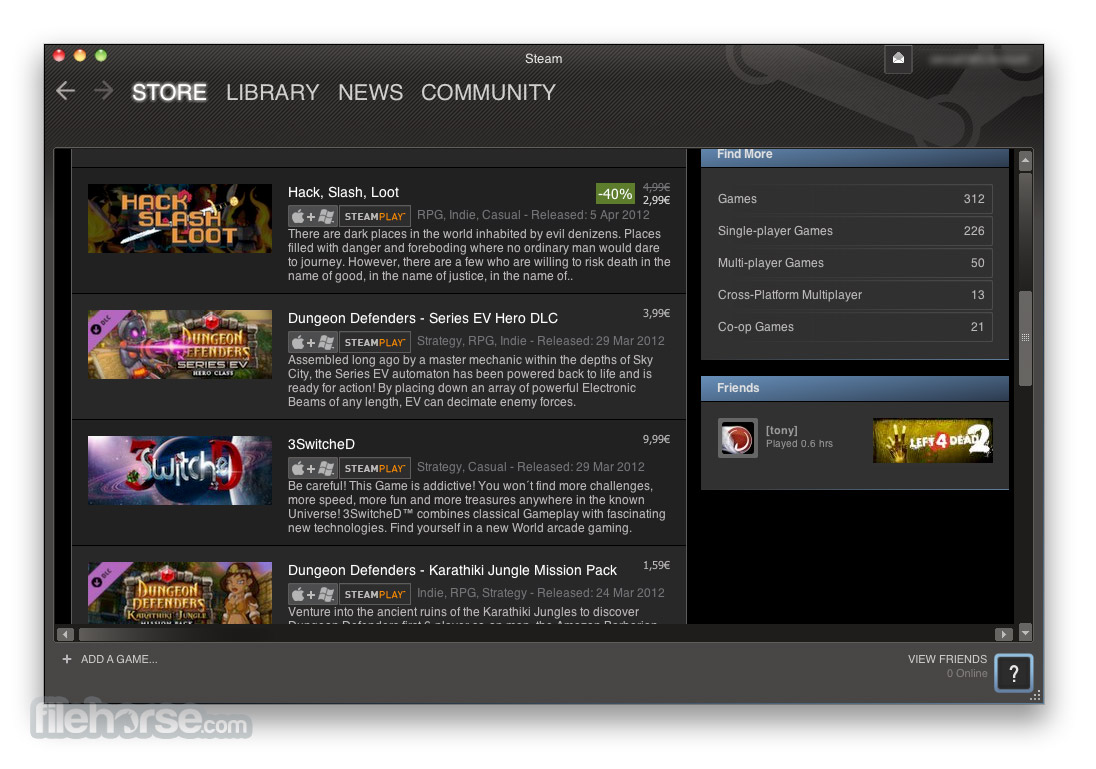 can you manually download from steam workshop