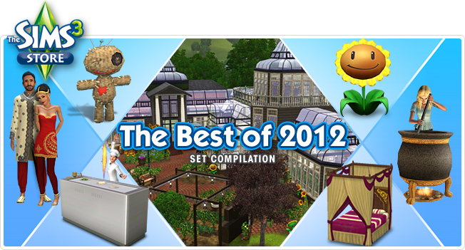 sims 3 store patch 2.2 manual download