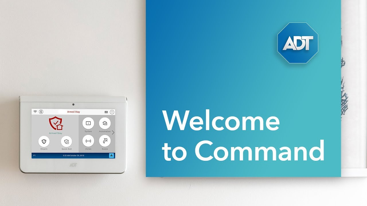 samsung smartthings adt home security starter kit manual