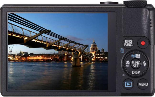 canon s110 user manual download