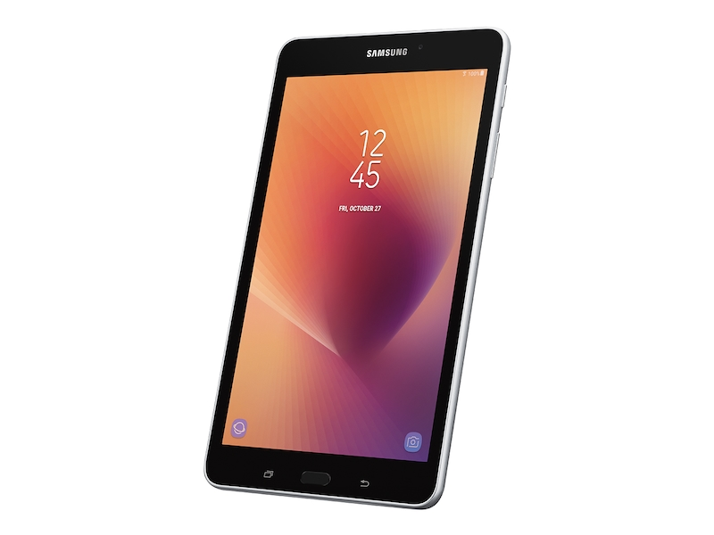 manual for samsung galaxy tab a 8 in tablet