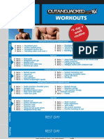 ace personal trainer manual 4th edition pdf free download