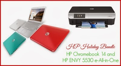 hp envy 5530 e-all-in-one user manual