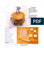 biscuit cookie and cracker manufacturing manuals pdf