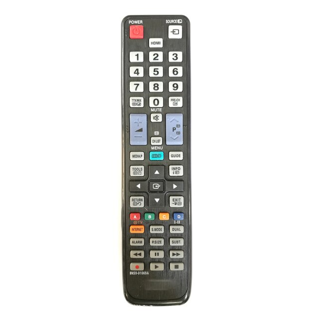 can you manually add channels to a samsung tv-model un50eh6000f
