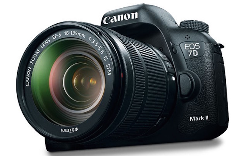 canon eos 7d instruction manual download