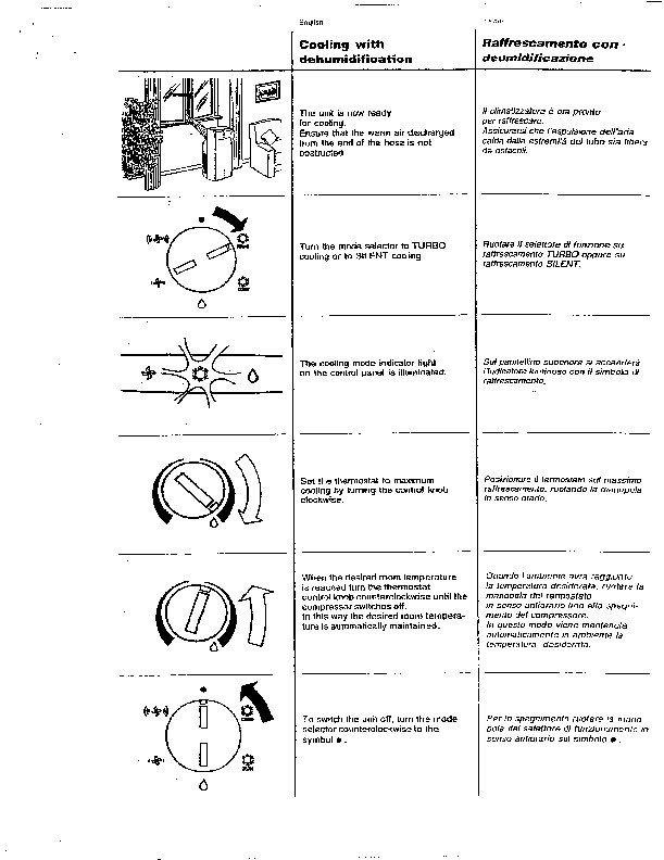 carrier air conditioner manual download