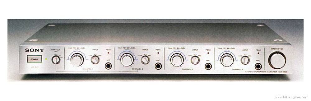 dmw-ms2e stereo microphone download manual