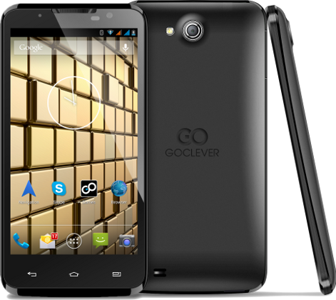 download android 4.1 jelly bean operating system user manual