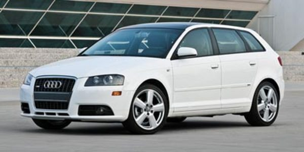 2008 audi a6 s-line owners manual download