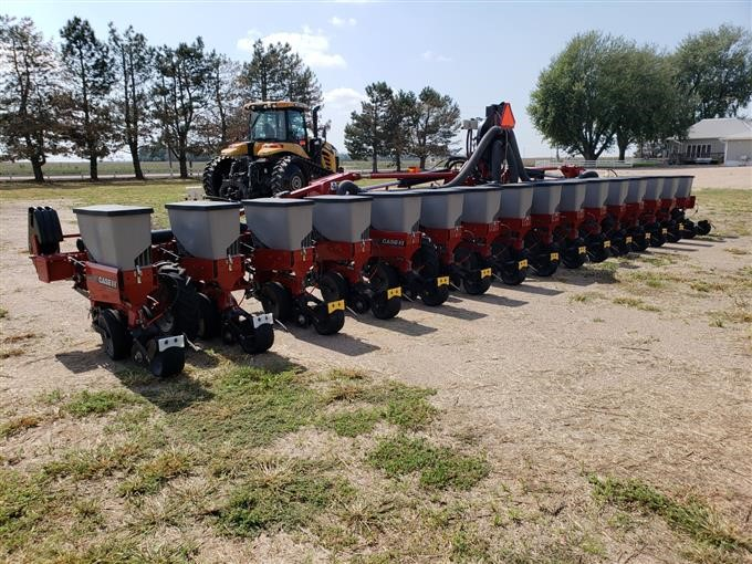 early riser planter monitor manual download