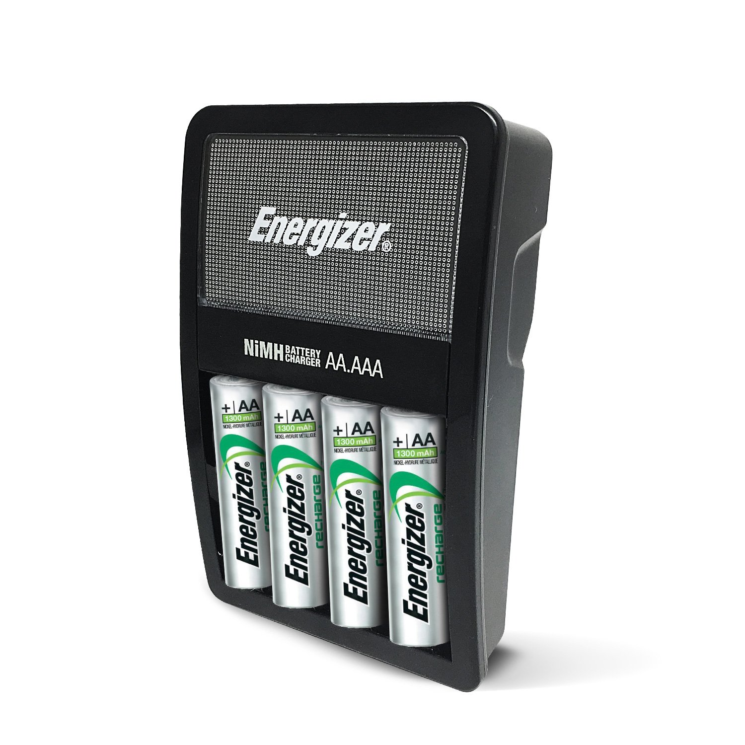 energizer battery charger model chp42us manual