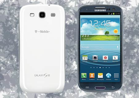 samsung galaxy s3 manual t mobile