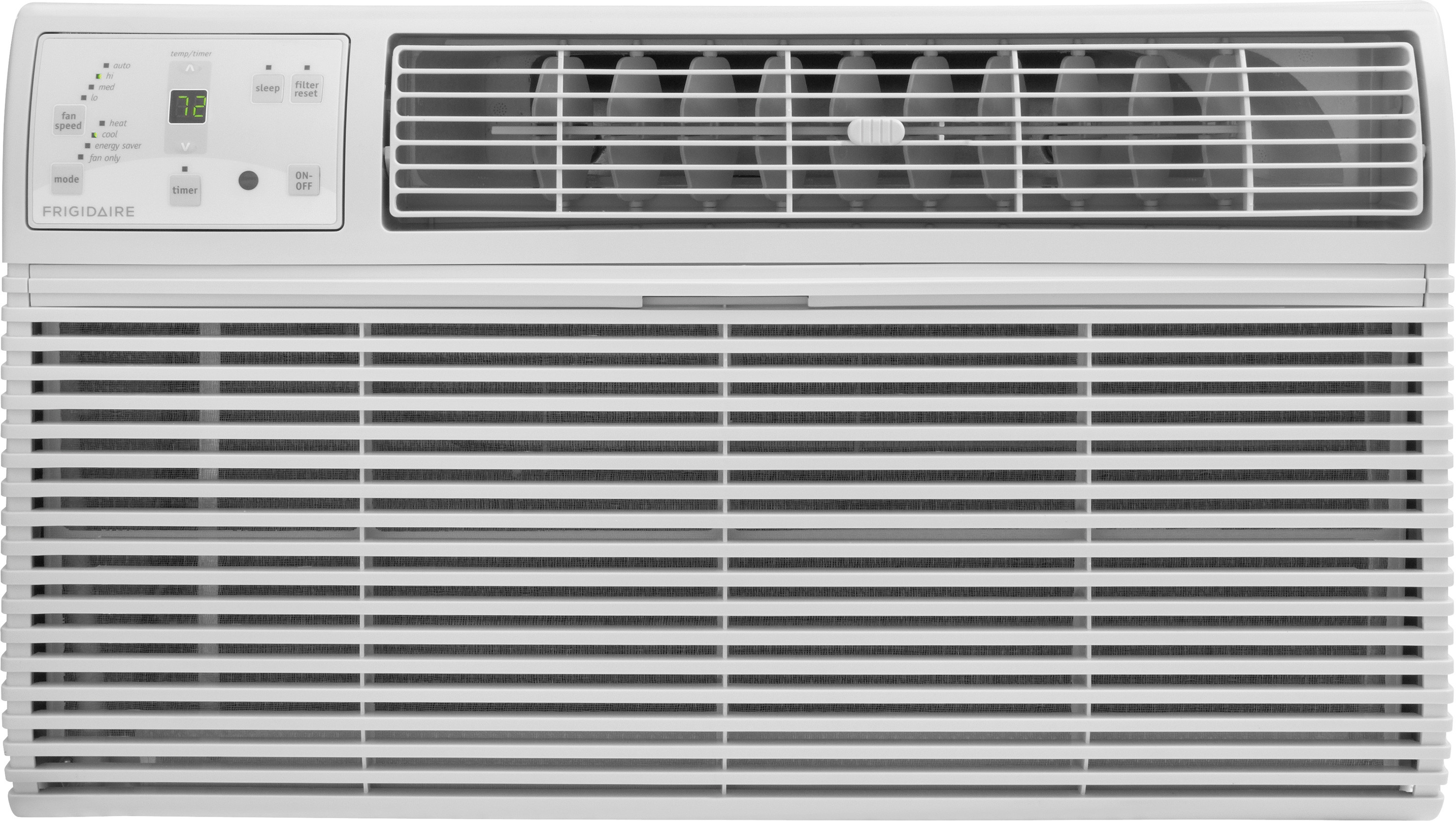 samsung window air conditioner aw08ecb8 owners manual