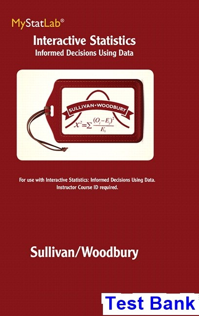 spss survival manual 5th edition pdf free download